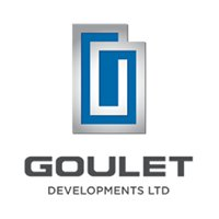 Goulet Developments Ltd