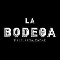 La Bodega Zadar