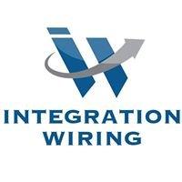 Integration Wiring, LLC
