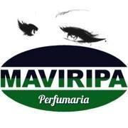 Maviripa - Perfumarias