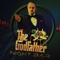The Godfather night bar