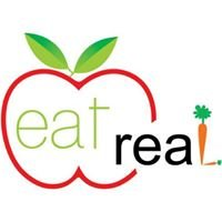 Eat Real Cairns