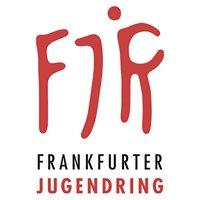 Frankfurter Jugendring