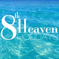 8th Heaven Holidays