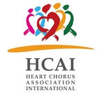 Heart Chorus Association International