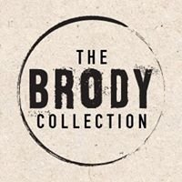 The Brody Collection
