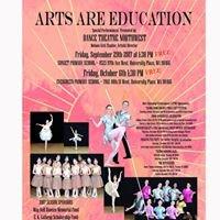 Dance Theatre Northwest