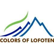 Colors of Lofoten