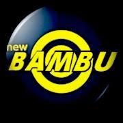 New Bambu