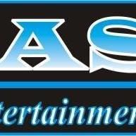 Affordable & Professional DJ Services - ASR Entertainment Concepts