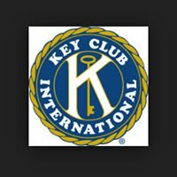 CHS Key Club