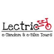 Lectric - Tandem Tours