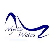Mystic Waters - Lake Lure
