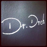 DR.DREH