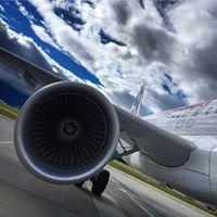 Tunisair Suisse