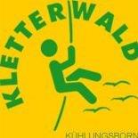 Kletterwald-Kühlungsborn