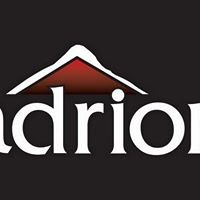 Adrion nekretnine - Adrion real estate