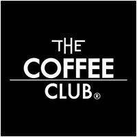 The Coffee Club Eagle Street Pier