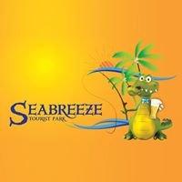 Seabreeze Tourist Park Airlie Beach