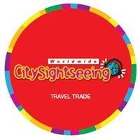 City Sightseeing - Travel Trade