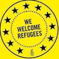Amnistía Internacional Granada