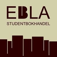 EBLA studentbokhandel