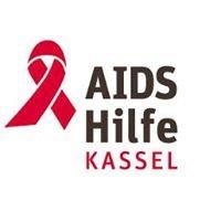 Aidshilfe Kassel e.V.