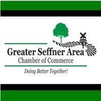 Greater Seffner Area Chamber of Commerce