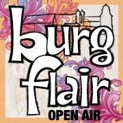 BurgFlair Open Air