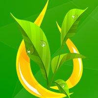 Florida Biofuel & Bioenergy Association, Inc.