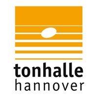 Tonhalle-Hannover e.V.