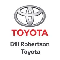 Bill Robertson Toyota