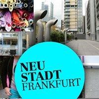 Neustadt Frankfurt