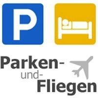 parken-und-fliegen.de