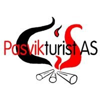Pasvikturist - Discover Russian and Norwegian Lapland with us