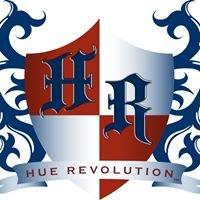 Hue Revolution, Inc.