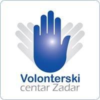 Volonterski Centar Zadar