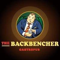 The Backbencher Gastropub