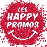 Promotions Hôtels en Tunisie