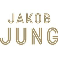 Weingut Jakob Jung