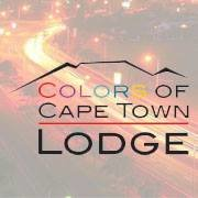 Colors of Cape Town Lodge