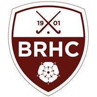 Ben Rhydding Hockey Club