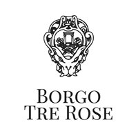 Hotel Borgo Tre Rose- Montepulciano, Siena