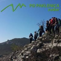 PD Paklenica, Zadar
