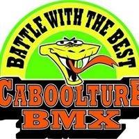 Caboolture BMX Club