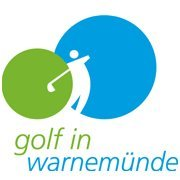 Golf in Warnemünde