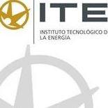 ITE - Instituto Tecnológico de la Energía