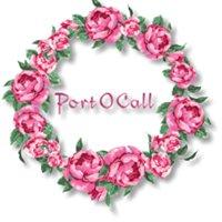 Port-O-Call