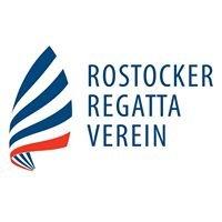 Rostocker Regatta Verein e.V.