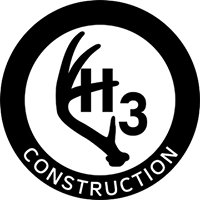 H3 Construction, LLC
